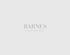 Thumb light - BARNES Barcelona - Immobilier de luxe, appartements et maisons de prestige à Barcelona