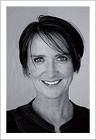 Heidi barnes - BARNES Agency, luxury real estate in Barcelona